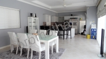 Vente Location Pattaya Jomtien