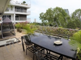Vente Location Pattaya Pratamnak Hill