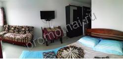 Rentals Pattaya Jomtien