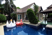 Sales Rentals South Pattaya