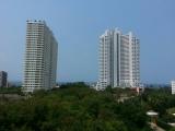 Vuokra Pattaya Jomtien