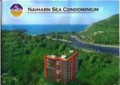 Kaufen Phuket Nai Harn Beach