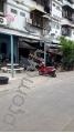 Salg Leie Bangkok Min Buri