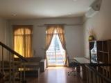 Casa Affitto Bangkok