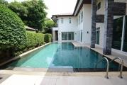 Myynti Bangkok Bang Kapi