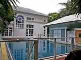 Maison Vente Pattaya