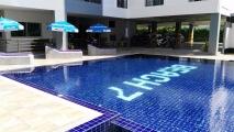 Vente Location Pattaya Jomtien