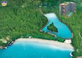 Till salu Phuket Nai Harn Beach