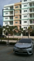 Sales Rentals Rayong Pluak Daeng