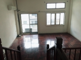 House for rent Bangkok