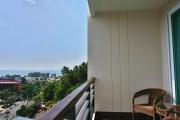 Rentals Phuket Karon