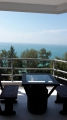 Condo for rent Rayong