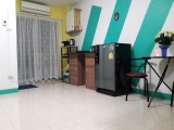 Apartment for sale Chiang Mai