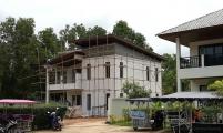 Till salu Rayong Klaeng