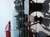 판매 라용 Maeramphueng Beach