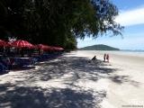 Vendita Rayong Maeramphueng Beach