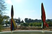 Leilighet Salg Rayong