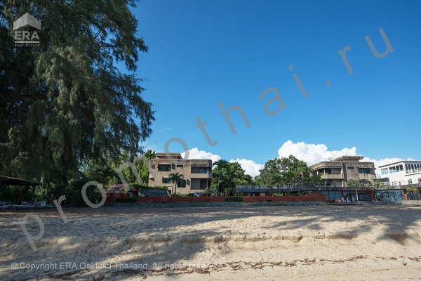 Myynti Rayong Baan Phe