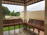 Till salu Pattaya Bangsarey-Sattahip