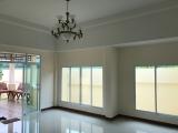 판매 파타야 Bangsarey-Sattahip