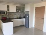 Lägenhet Till salu Pattaya
