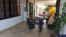 Продажа Районг Баан Пхе