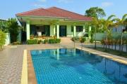 Maison Vente Rayong