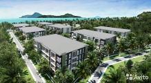 Sales Phuket Rawai Beach