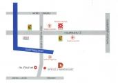 Продажа Бангкок Банг Кхун Тьен