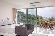 Kaufen Phuket Karon