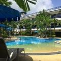 Apartment for rent Phuket