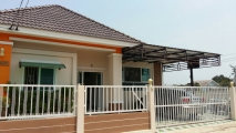 House for rent Rayong