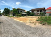 Commercial property for sale Rayong