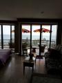 Appartamento Vendita Rayong