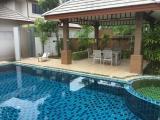 Affitto Pattaya Huai Yai