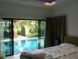 Rentals Pattaya Huai Yai