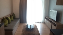 Apartment for rent Bangkok