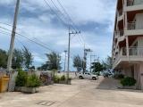Myynti Rayong Laem Mae Phim