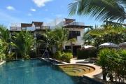 Haus Kaufen Rayong