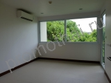 Apartment for sale Phuket
