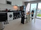 Myynti Phuket Karon