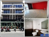 Commercial property Pattaya
