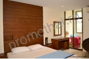 Apartment for sale Rayong