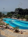Kaufen Mieten Pattaya Pratamnak Hill