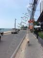 Vendita Pattaya Jomtien