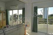 Appartement Vente Rayong