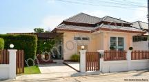 Hus Salg Rayong