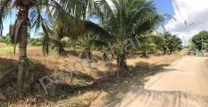 Toimitilat Rayong
