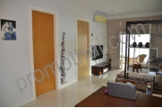 Apartment for rent Hua Hin