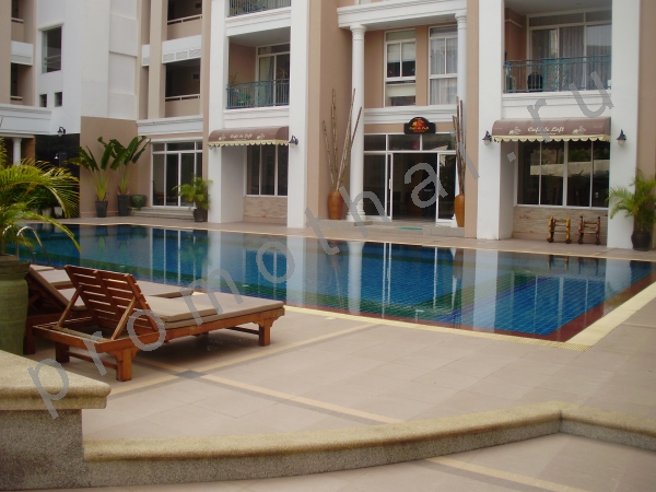 Vente Location Phuket Patong Beach